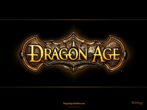 dragon_age_logo_desk_800