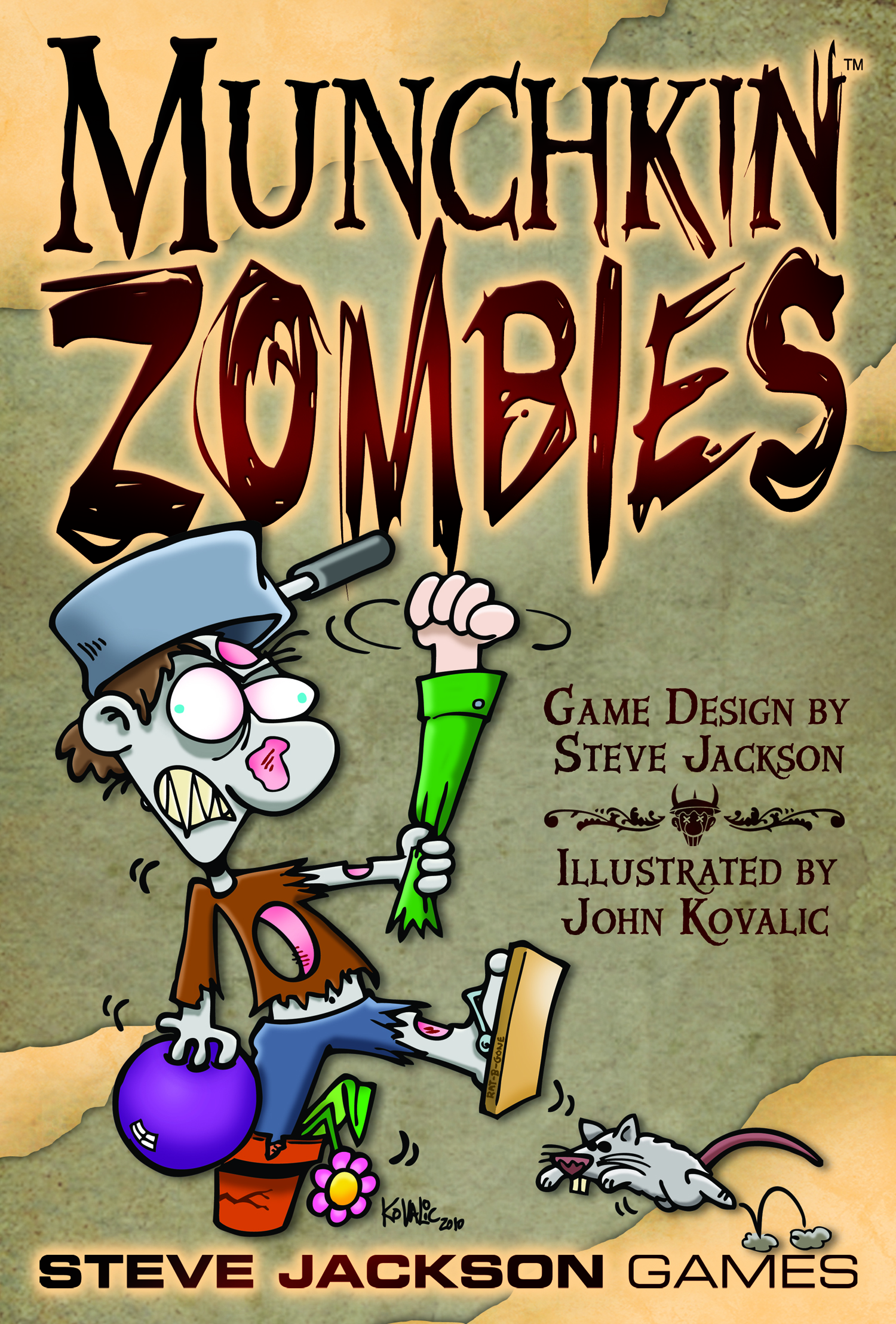 Munchkin-Zombies-Cover