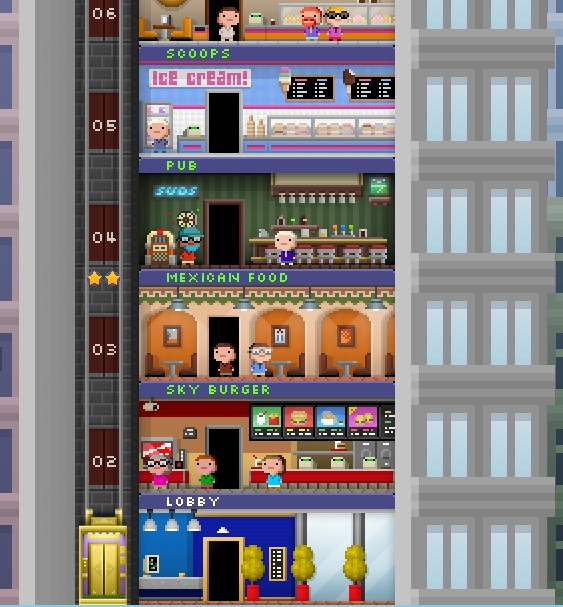 tinytower1